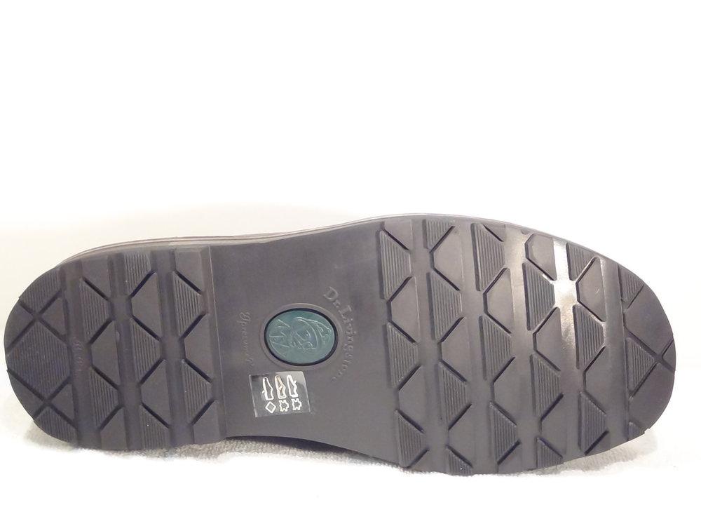 Ecco soft 7 W Roze 430003 51414 Vedder Schoenen