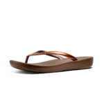 Fitflop  Iqushion Ergonomic Brons