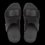 Fitflop Mina Slides Black