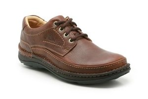 Clarks Nature Three Mahony 20339005