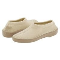 Arcopedico Classic model Beige mt. 36-43