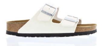 Birkenstock Arizona Magic Galaxy White 057663 Mt. 37-41