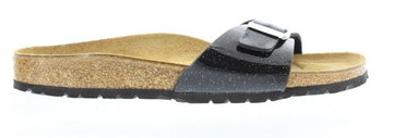 Birkenstock Madrid Magic Galaxy Black 438013 Mt 35 - 42