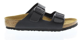 Birkenstock Arizona Zwart 555123 Mt. 26-34
