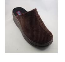 Blenzo Shoes Muilen Bruin 6802 7 Mt. 40-47