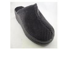 Blenzo Shoes Muilen Grijs 6802 80 Mt. 40-48