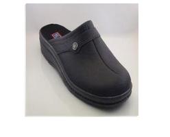 Blenzo Shoes Muilen Grijs 6853 80 Mt. 40-48