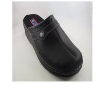 Blenzo Shoes Muilen Zwart 6853 6 Mt. 40-48