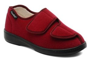 Podowell verband schoenen Athos Bordo Mt. 36-43