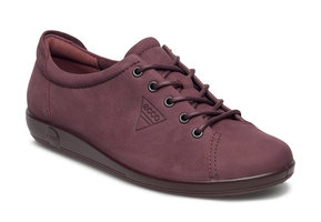 Ecco soft 2.0 Bordo 206503-02070 Mt. 38-42