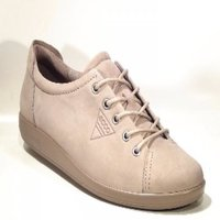 Ecco soft 2.0 Rock Moon 206503-02459 Mt. 35-42