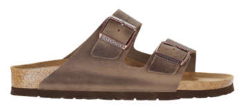 Birkenstock Arizona Tabacco 352201 / 352203 Mt. 35-40
