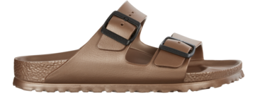 Birkenstock Arizona EVA Copper 1001500 Mt. 37-39