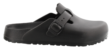 Birkenstock Boston EVA Zwart 1002314 / 127103 Mt. 36 - 46