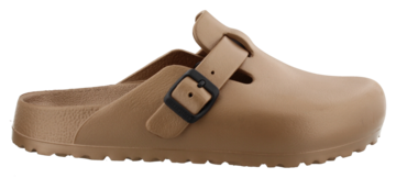 Birkenstock Boston EVA Copper 1002766 Mt. 36 - 41
