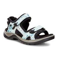 ECCO sandaal OFFROAD Marmore 069563-01088 Mt. 37-39