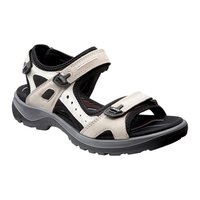 ECCO sandaal OFFROAD Taupe 069563-54695 Mt. 37-42