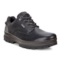 Ecco Rugged Track Zwart 838034-51707 mt. 40-46