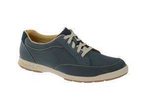 Clarks Stafford Park5 20353216 Blue Mt 7½-9½