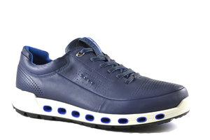 Ecco Cool 2.0 Blauw 842514-01048 mt. 39-47