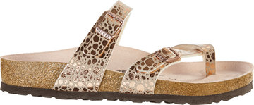Birkenstock Mayari Metallic Stones Copper 1006733 Mt. 35-42