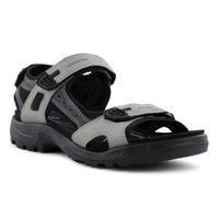 ECCO sandaal MEN'S OFFROAD Grijs 069564-57182 mt. 40-50