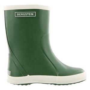 Bergstein Rainboot Regenlaars Forest