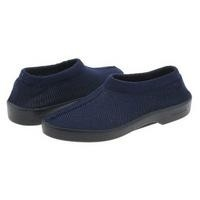 Arcopedico Classic model Blauw