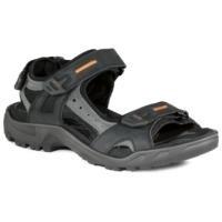 ECCO sandaal MEN'S OFFROAD zwart 069564 50034