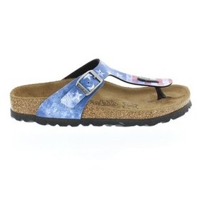 Birkenstock Gizeh Flag stars & Stripes 366223 Mt. 31