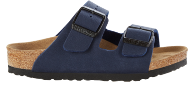 Birkenstock Arizona Navy 552903