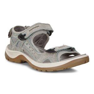 ECCO sandaal OFFROAD Iceflower 069563-51340